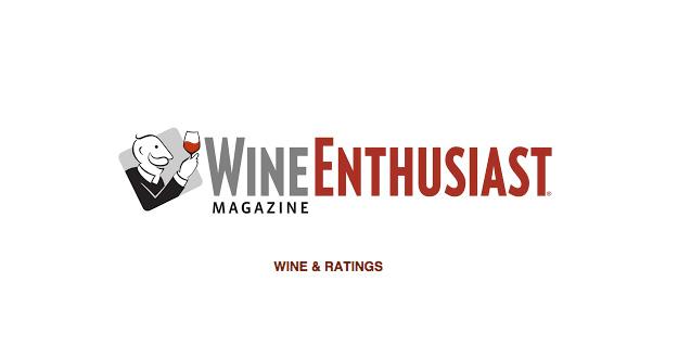 WineEnthusiast2016-LaGanghjia