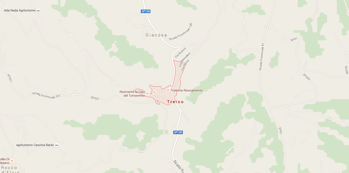 Treiso-La_Ganghjia-maps