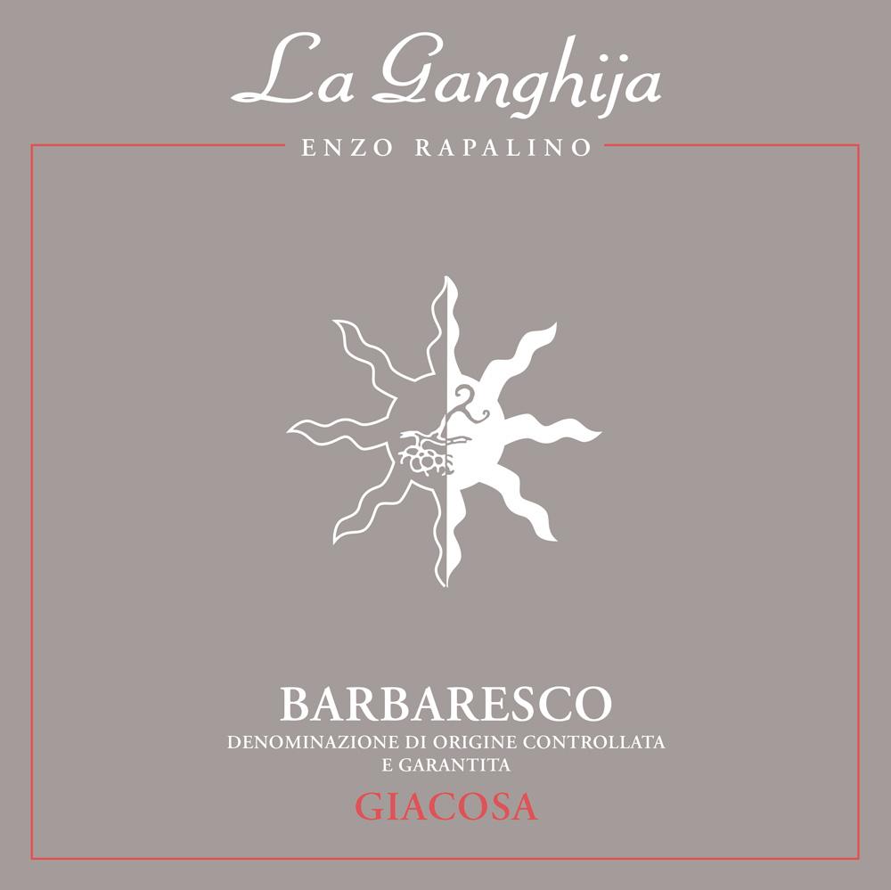 La-Ganghila-Barbaresco-Giacosa