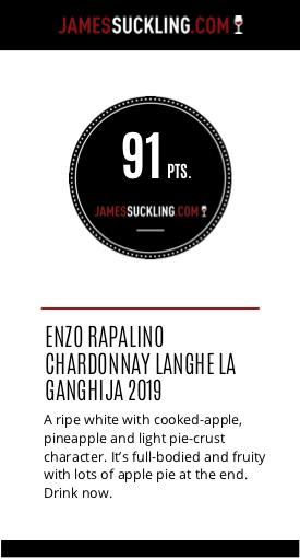 enzo_rapalino_chardonnay_langhe_la_ganghija_2019