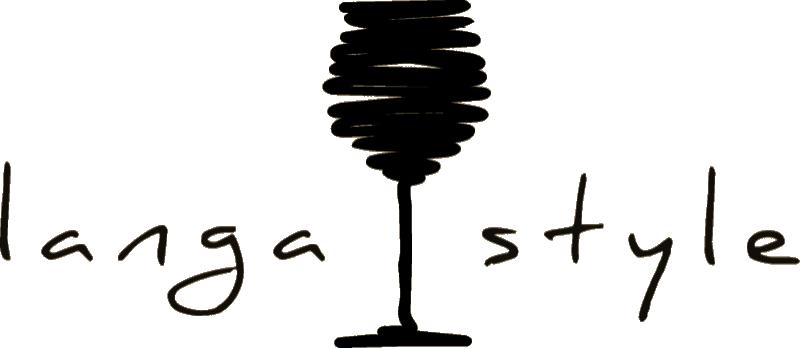 langa_style-logo